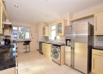 4 bed semi-detached house for sale in Brampton Road, Bexleyheath, Kent DA7