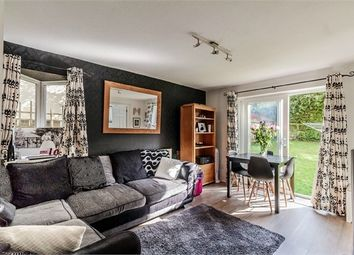 Thumbnail 2 bed flat for sale in Holne Chase, Plymouth, Devon