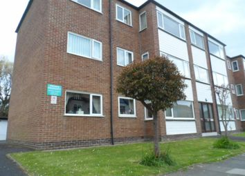 Thumbnail 2 bedroom flat for sale in Chelsea Mews, Bispham