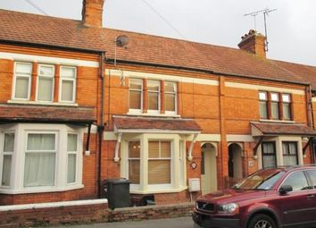 Thumbnail 1 bedroom flat to rent in Crofton Park, Yeovil