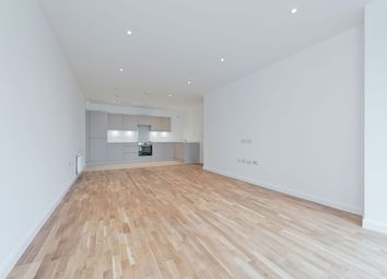 Thumbnail 3 bedroom flat for sale in 55-63 Wembley Hill Road, Wembley
