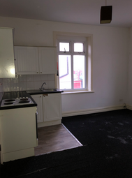Thumbnail 2 bed flat to rent in A, Blackpool