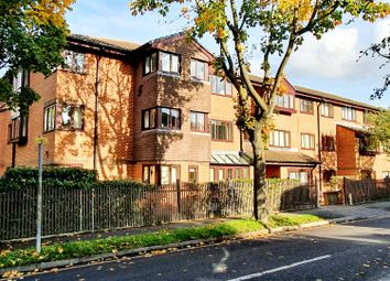 Thumbnail 1 bed property for sale in Wordsworth Drive, North Cheam, Sutton