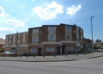 Thumbnail 1 bed flat to rent in Spen Lane, Cookridge, Leeds