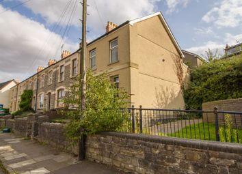 Queens Road, Penarth CF64. 2 bed property