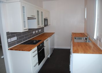 Thumbnail 3 bed semi-detached house to rent in Balmoral Terrace, Inverness