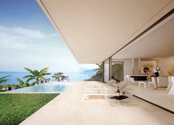 Thumbnail 4 bed villa for sale in Malaga City, Malaga City, Spain