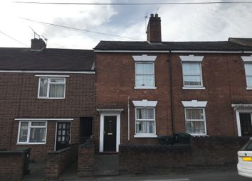Thumbnail 3 bed terraced house for sale in 29 Craven Street, Chapelfields, Coventry