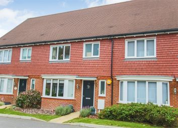 Thumbnail Semi-detached house for sale in Surrey View, East Grinstead, West Sussex