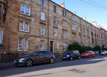 Thumbnail 1 bed flat for sale in 24 Dixon Avenue, Glasgow