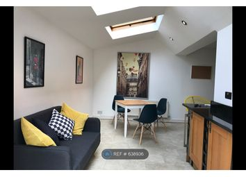 Thumbnail Room to rent in Park Street, Westcliff-On-Sea