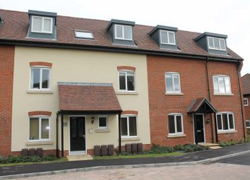 Thumbnail 2 bed flat to rent in St. Georges Road, Denmead, Waterlooville