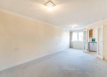 Thumbnail 1 bed flat for sale in Watford Road, North Wembley, Wembley