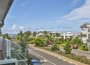 Thumbnail 3 bed apartment for sale in Azuri, Riviere Du Rempart, Mauritius