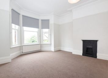 Thumbnail 2 bed flat for sale in Wenlock Terrace, Fulford, York, 4