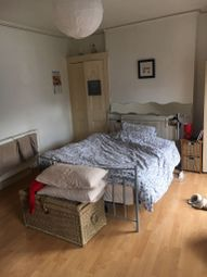 Thumbnail Room to rent in Turnpike Lane, London