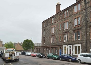 Thumbnail 2 bed flat for sale in Albion Road, Leith, Edinburgh