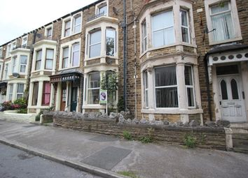 Thumbnail 1 bed flat to rent in Albert Road, Morecambe