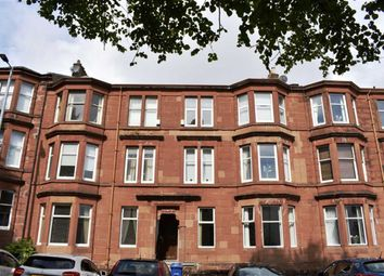 Thumbnail 2 bed flat for sale in 16, Campbell Street, Greenock, Renfrewshire