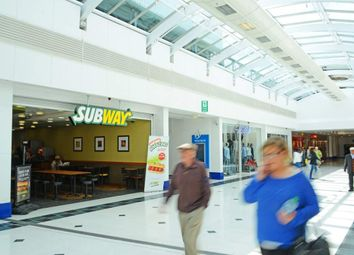 Thumbnail Retail premises to let in Unit 36, Wulfrun Shopping Centre, Wolverhampton