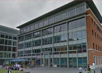 Thumbnail Office to let in Ground Floor (North), 1 Forbury Square, Reading