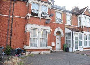 Thumbnail 2 bed flat for sale in Airthrie Road, Goodmayes