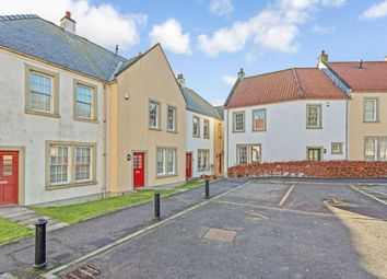 Thumbnail 3 bed property for sale in 17 The Cross, West Wemyss, Fife