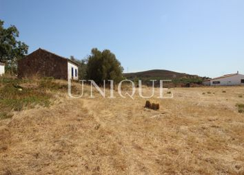 Thumbnail Land for sale in Cotifo, 8600 Lagos, Portugal