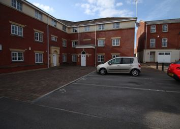 Thumbnail 2 bed flat for sale in Derby Court, Bury, Greater Manchester