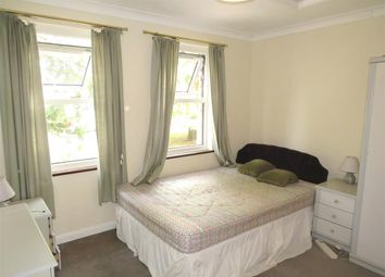 Thumbnail 1 bed maisonette to rent in Richborough Court, Crawley