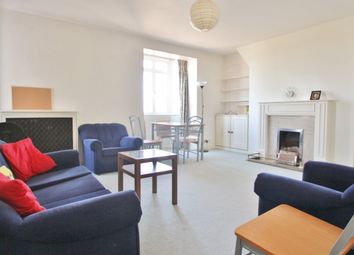 Thumbnail 5 bedroom flat to rent in Latymer Court, Hammersmith Road, London