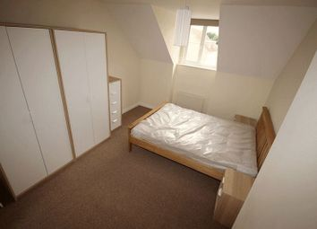 Thumbnail Room to rent in Hemming Way, Norwich