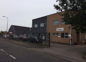 Thumbnail Industrial for sale in Private Road No.1, Colwick Industrial Estate, Nottingham