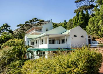 Thumbnail Detached house for sale in 17 Main Rd, Fish Hoek, Cape Town, 7974, South Africa