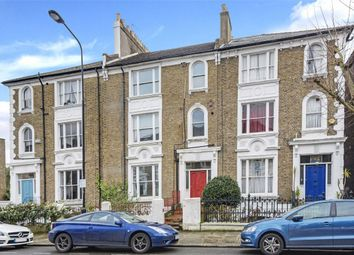 Thumbnail 8 bedroom terraced house for sale in Dartmouth Park Road, London