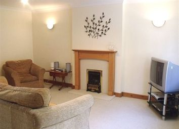 Thumbnail 3 bed terraced house to rent in Caffrey Court, Barrow-In-Furness