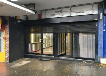 Thumbnail Retail premises to let in Bligh Way, Strood, Rochester, Kent