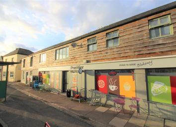 Thumbnail 10 bed property for sale in High Street, Blakeney