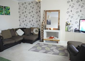 Thumbnail 3 bed maisonette to rent in High Street, Canvey Island, Essex