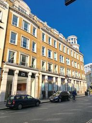 Thumbnail Office to let in 25 Bedford Street, London, Greater London