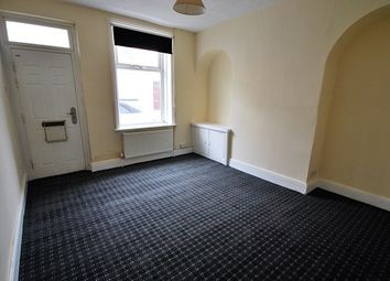 2 bed terraced house to rent in Reed Street, Burnley BB11