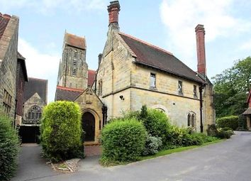 Thumbnail 3 bed property to rent in Old Convent, Moat Road, East Grinstead