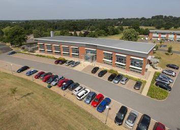 Thumbnail Commercial property for sale in Building 500, Abbey Park Office Campus, Stareton Lane, Stareton, Kenilworth, Warwickshire