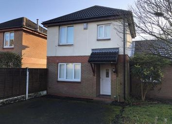 2 bed semi-detached house for sale in Langwell Close, Birchwood, Warrington, Cheshire WA3