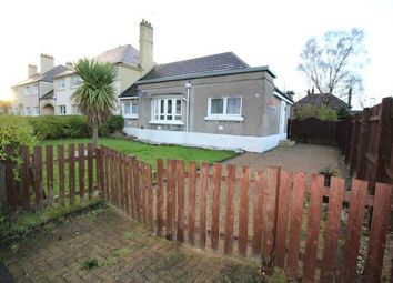 Thumbnail 4 bed bungalow to rent in Nevis Road, Renfrew, Renfrewshire