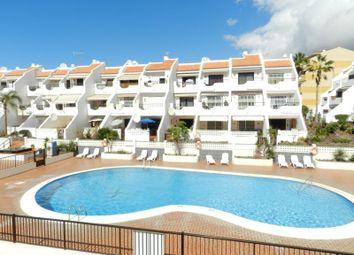 Thumbnail 2 bed apartment for sale in Costa Del Silencio, Coral Mar, Spain
