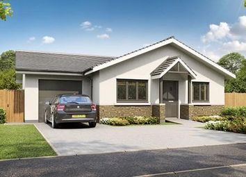 Thumbnail 2 bed bungalow for sale in River, Auldyn Meadow, Ramsey, Isle Of Man