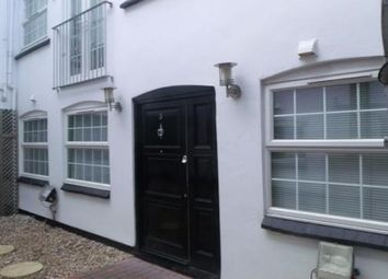 Thumbnail 2 bed flat to rent in Freer Court, Walsall