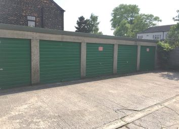 Thumbnail Property to rent in Alderley Road, Flixton, Trafford