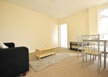 Thumbnail 3 bed flat to rent in Goldhawk Road, Shepherd's Bush